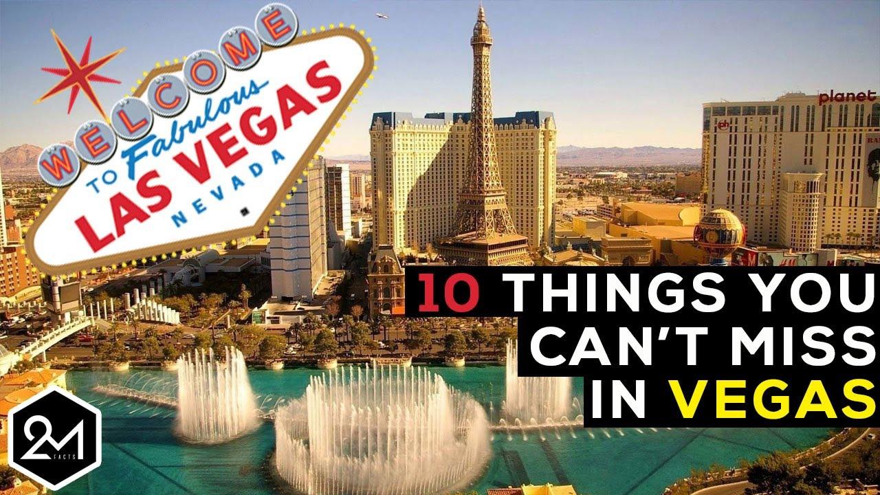Speed Dating händelser i Las Vegas NV