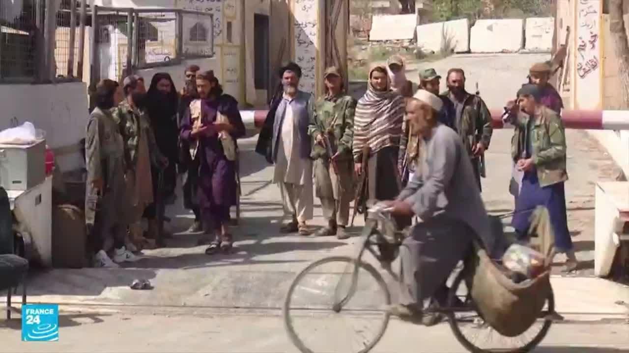 شهر على سيطرة طالبان على مقاليد الحكم في أفغانستان  - نشر قبل 3 ساعة