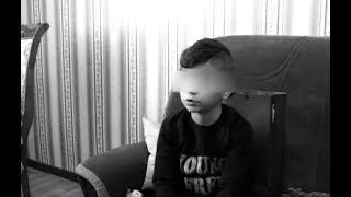 Դավիթ Սանասարյանը վրաերթի է ենթարկել 9-ամյա երեխայի․ Analitik.am