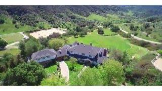 Avalon Ranch - Calabasas Park Estates