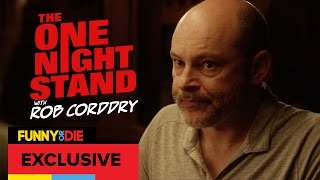 One Night Stand with Rob Corddry