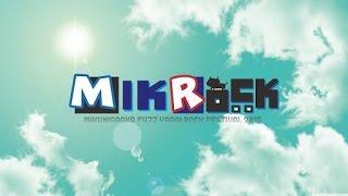 MIKROCK'15の2日目に出演するアーティストの紹介動画です。各アーティス...