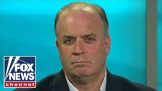 Dan Kildee: The crisis in Central America is appearing at our border