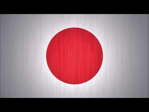 "Asian Trap Beat Hard Japanese Type Instrumental – ""Japan"" (Prod. Nico on the Beat x Gravy Beats)"
