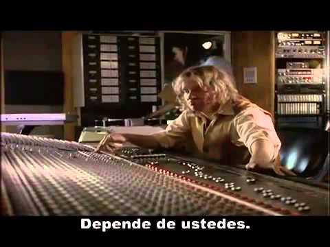 Hysteria: la historia de Def Leppard