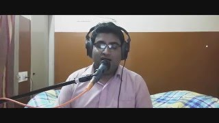 Tu Bhoola Jise (Unplugged) | AIRLIFT | Cover - Arijit Mukherjee