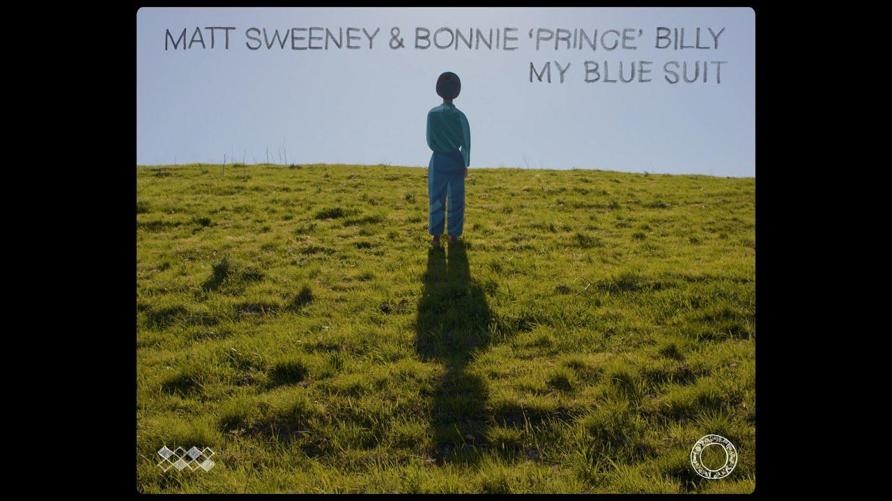 """Video von Matt Sweeney & Bonnie """"Prince"""" Billy"""