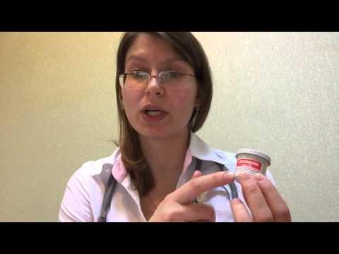 Дерматит - лечение дерматита народными средствами и
