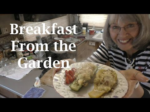we-love-making-breakfast-from-our-garden