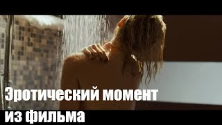 D.O.A.: Живым или мертвым / Фильм(2006) / Эротическая драка