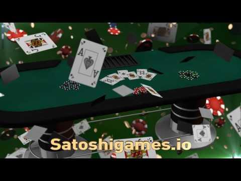 биткоин бонусы казино.