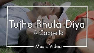 Repeat youtube video Tujhe Bhula Diya - Chai Town