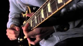 Download Nick Rusev - Падал прошлогодний снег (rock cover) Mp3 and Videos