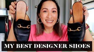 My Best Designer Purchases: Sh…