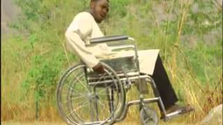 Adamsy  Nazifi Asnanic  Hausa Movie Song