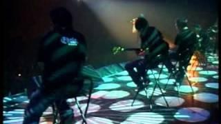 Ebola - Survivor Concert (live) - จำ