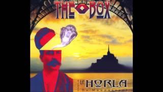The Box   Le Horla