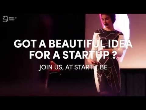 Jasna Rok: Documentary Future Fashion - ARTE tv