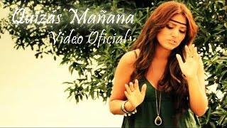Quizás Mañana (Video Oficial) - Nicole Pillman