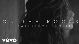 Nicole Scherzinger - On the Rocks (Wideboys Video Edit)