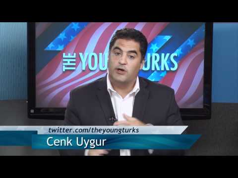 TYT - Extended Clip August 31, 2011
