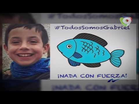 Nuria: Conozca Más A fondo El Caso Ana Julia, Dominicana Acusada de Un Horrendo Crimen En España  Pa