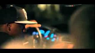 50 Cent ft Kidd Kidd - Niggas Be Schemin (Music Video)