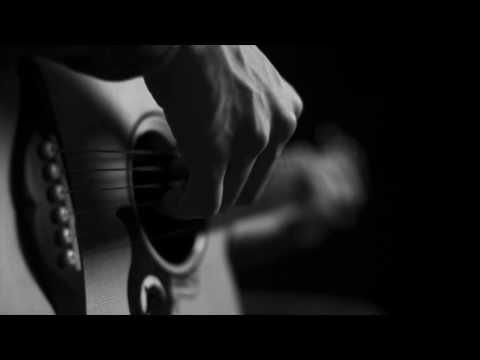 L-O-V-E / Satoshi Gogo (solo guitar cover)