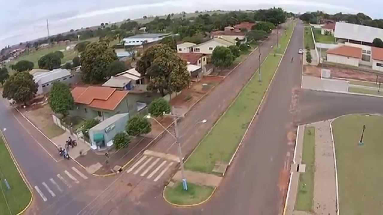 Amaporã Paraná fonte: i.ytimg.com