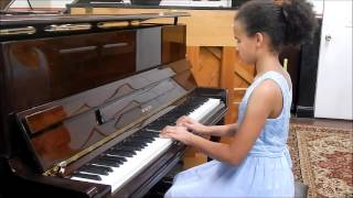 Schaeffer Upright @ Schaeffer's Piano Company