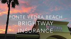 Brightway Insurance Ponte Vedra Beach 2017 Gameplan