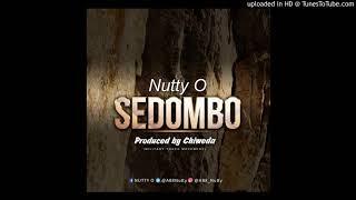 NUTTY O-SEDOMBO( audio)