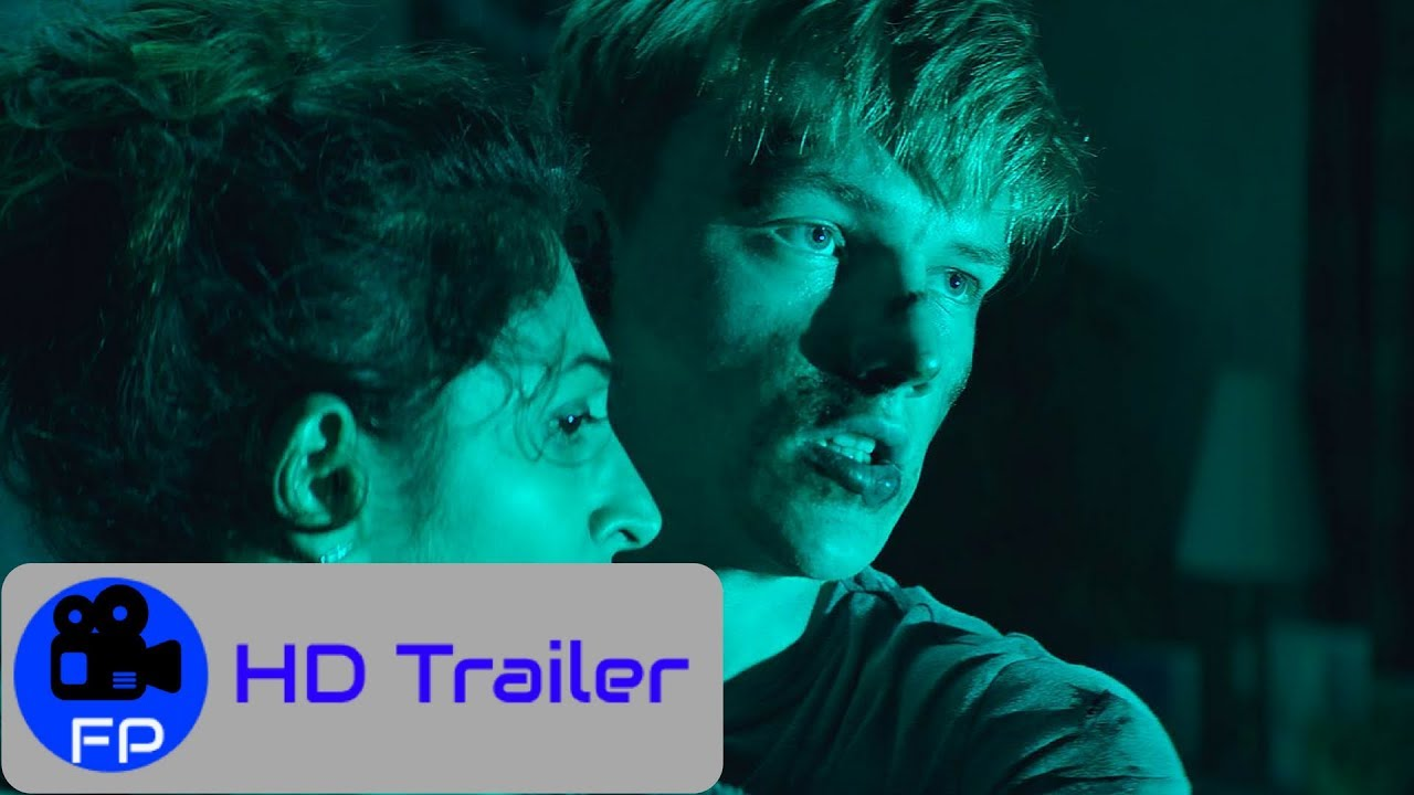 Await Further Instructions Trailer #1 (2018)
