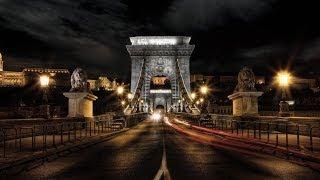 #181. Будапешт (Венгрия) (супер видео)(Самые красивые и большие города мира. Лучшие достопримечательности крупнейших мегаполисов. Великолепные..., 2014-07-01T04:37:57.000Z)