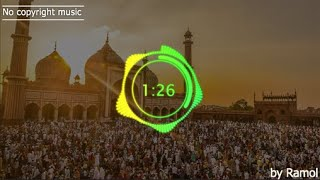 موسيقي العيد الرائعه - (بدون حقوق طبع ونشر)