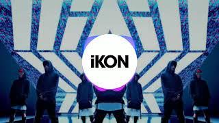 [REMIX & REMAKE] iKON - RUBBER BAND (LITTLE DREAM MUSIC REMIX)