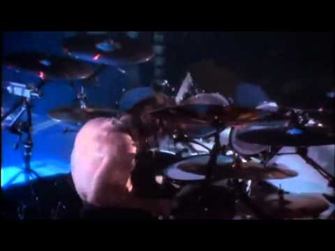 Metallica - Wherever I May Roam - [Live San Diego 1992] [HD]