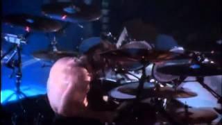 Metallica - Wherever I May Roam - [Live San Diego 1992] [HD]