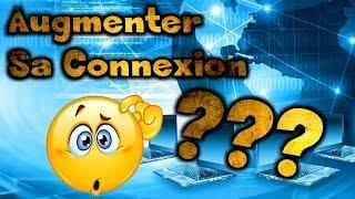 Augmenter sa Connexion avec DNS Jumper ( PC-Ps3-Ps4-Xbox360-XboxOne)