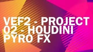 Salazar Luis Project2 VEF2 L 1605 Final