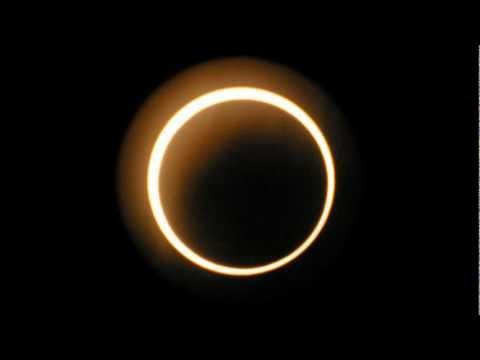 2012 Eclipse by Garret Moore