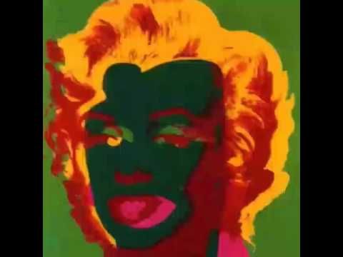 andy-warhol-ft.-marilyn-monroe-(turn-back-time)