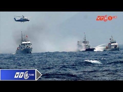 Biển Đông: Việt Nam nên giải quyết thế nào? | VTC