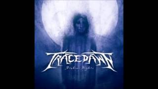 Tracedawn - The Crawl (Acoustic)