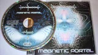 Ovnimoon & Middle Mode - Izolan (Original Mix)