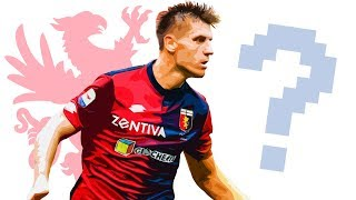 🇵🇱 Krzysztof Piatek est-il le nouveau Lewandowski ?
