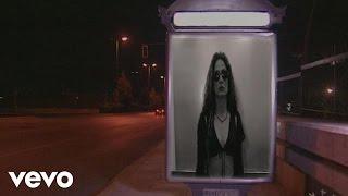 Смотреть клип Anna Vissi - Mavra Gialia