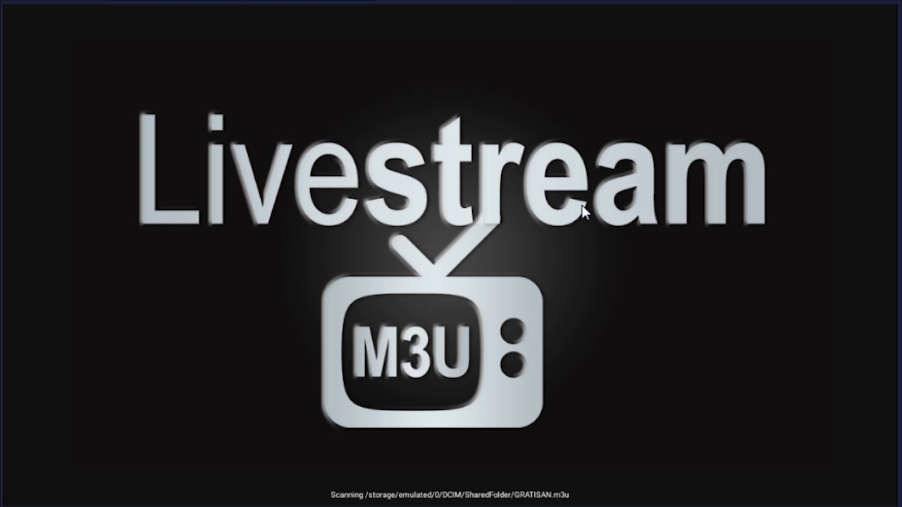 com onecode livestream iptv 3 2 0 1 3 APK Download - Android cats  Apps