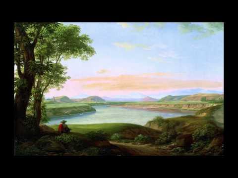 Wilhelm Berger - Symphony No.2 in B-minor, Op.80 (1900)