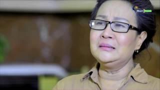 TRIBUN-VIDEO.COM - Parkinson adalah penyakit saraf yang memburuk secara bertahap dan memengaruhi bag.